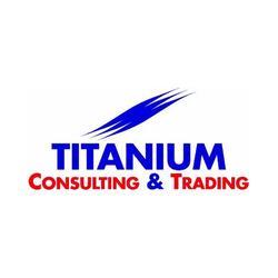 TITANIUM CONSULTING & TRADING SRL