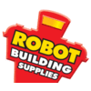 ROBOT BUILDING SUPPLIES