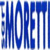 SARL MORETTI