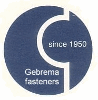GEBREMA FASTENERS AND COMPONENTS WEESP NL