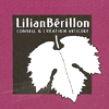 LILIAN BERILLON