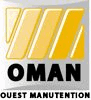 OMAN OUEST MANUTENTION