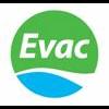 EVAC BUILDING
