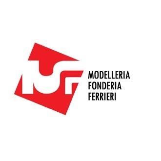 MODELLERIA FERRIERI SRL
