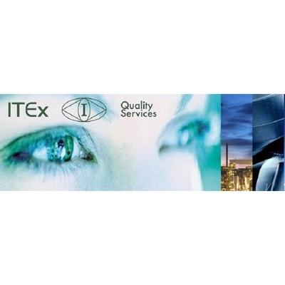 I.T.EX QUALITY SERVICES
