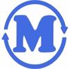 MOTELCA ACCIONAMIENTOS ELECTRTOMECANICOS S.L.
