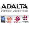 ADALTA - SOFTWARE PER LA SCIENZA E IL BUSINESS