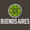 BUENOS AIRES WORLD INTERNATIONAL AGENT