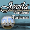 JOVILA, WATER TOURISM AGENCY