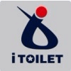 XIAMEN ITOILET ENVIRONMENT TECHNOLOGY CO., LTD