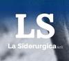 LA SIDERURGICA SRL