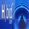 H2BID, INC