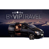 ALTUN TURIZM BY VIP TRAVEL