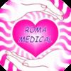 AMBULANZE ROMA MEDICAL
