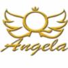 ANGELA Q. GMBH