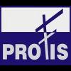 PROFIS LTD