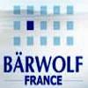 BARWOLF FRANCE