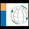 GLOBAL CNC RESOURCES JSC