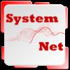 SYSTEM-NET SAS