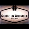 SCHOUTEN-WOONIDEE