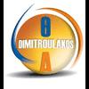TH. DIMITROULAKOS S.A.