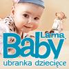 LAMA SP.J. JEŁOWICKI, IGNACZAK