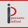 PAESANO INFISSI S.N.C.