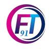 FT'91   FAST TRANSPORT 91