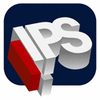 IPS ENGINEERING LTD