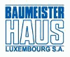 BAUMEISTER HAUS LUXEMBOURG