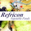 REFRICON MERCANTIL LTDA