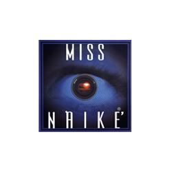 MISS NAIKE' ITALIA SRL