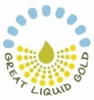 EKEPE GREAT LIQUID GOLD