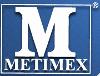METIMEX. LABORATORY EQUIPMENT
