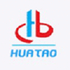 HUATAO GROUP LIMITED