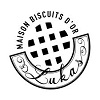 MAISON BISCUITS D'OR