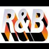 R&B BUILDING SERVICES (SKIPTON) LTD