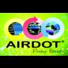AIRDOT PRINTING BLANKETS