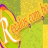 REGALOS.COM.BO