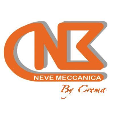 NEVE MECCANICA S.R.L. BY CREMA