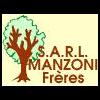 FORESTIERE ET MOTOCULTURE MANZONI FRERES S.A.R.L