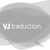 VJ TRADUCTION