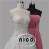 NICO BRIDAL INTERNATIONAL LTD.
