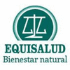 EQUISALUD LABORATORIES