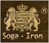RIZHAO SOGA IRON CO.,LTD