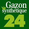 GAZON SYNTHETIQUE 24