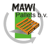 MAWI PALLETS BV
