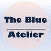 THE BLUE ATELIER