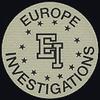 EUROPE INVESTIGATIONS