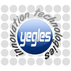 YEGLES INNOVATION TECHNOLOGIES S.L